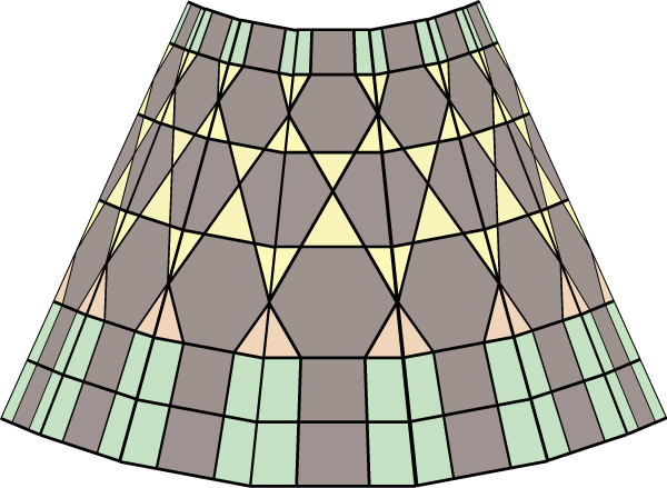 lamp_01_04.jpg