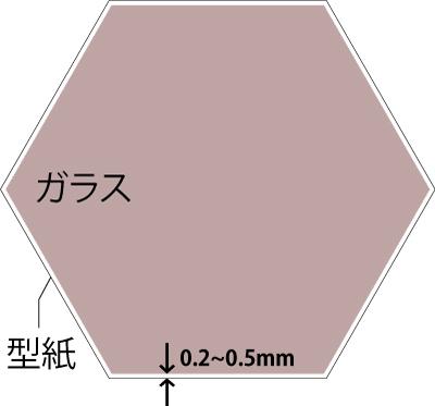 lamp_01_11.jpg