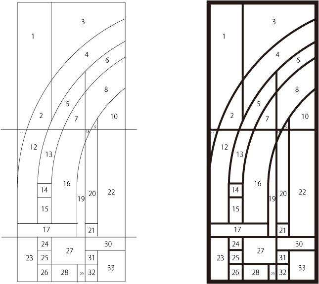 panel_01.60per.jpg