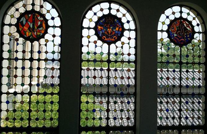 glass_image.jpg