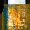 色ガラスの秘密 - ステンドグラスやるなら知っておきたいガラスについての基礎知識