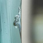ガラスの傷や汚れを消すベストな手段【酸化セリウム×電動工具】